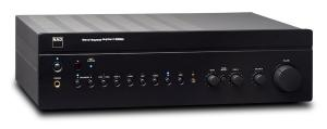 NAD C315BEE integrated amplifier