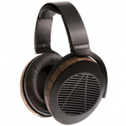 Audeze EL8 open back headphones