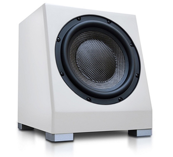 Totem Acoustic Kin Mini Sub subwoofer