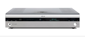 ARCAM Solo Music compact music system