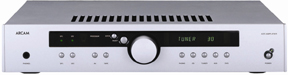 ARCAM A70 integrated amplifier