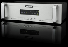 Audio Research DAC8 USB DAC