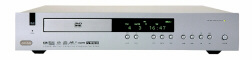 ARCAM DV139 DVD player