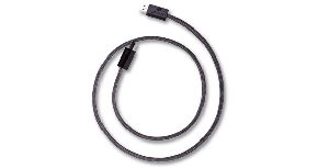 Kimber Kable KS2436 USB cable