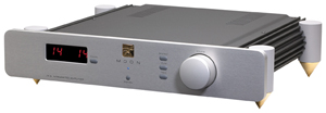 Simaudio Moon I-5.3 integrated amplifier