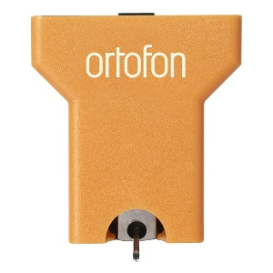 Ortofon Quintet Bronze phono cartridge