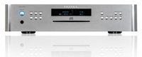 Rotel RCD-1570 CD player