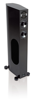 Audio Physic Scorpio 25 Plus+ loudspeaker