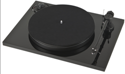 Pro-Ject XPerience Basic Plus